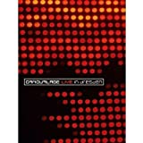 Camouflage - Live in Dresden  (+ CD) [DVD]
