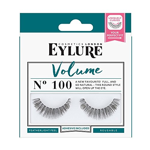 Eylure Volume No. 100