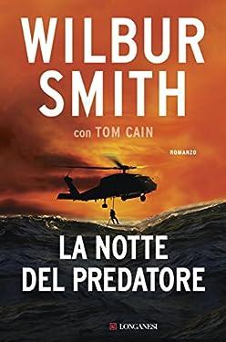 La notte del predatore: Le avventure di Hector Cross