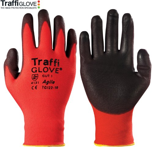 traffiglove-tg122-agile-pu-coated-glove-cut-level-1tg122-size-9-large