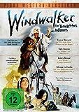 Windwalker - Das Vermächtnis des Indianers (Pidax Western-Klassiker)