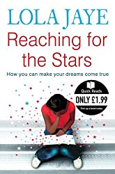 Reaching for the Stars (Quick Reads)