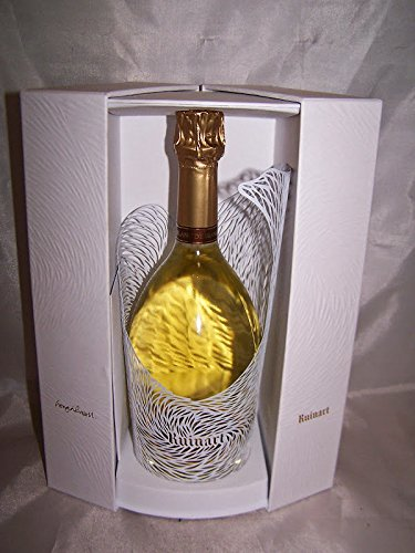 champagne-ruinart-blanc-de-by-georgia-russell-75-cl