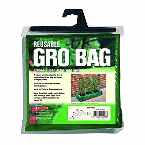 Bosmere N416 Reusable Gro Bag