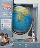 Mappamondo Interattivo Parlante Smartglobe Horizon Oregon Scientific
