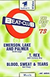 Beat Club-Best of '73 [DVD] [2003] - Best Reviews Guide