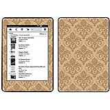 Royal Wandtattoo RS. 34845selbstklebend für Kindle Paperwhite, Motiv Vintage - gut und günstig