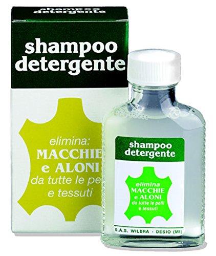 shampoo-detergente-50