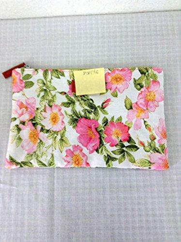 Allzweck-taschen (Die Spiegelburg - Allzweck-Tasche Frühlings-Blütenträume, Bastin)