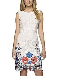 APART Fashion 41418 - Robe - Femme
