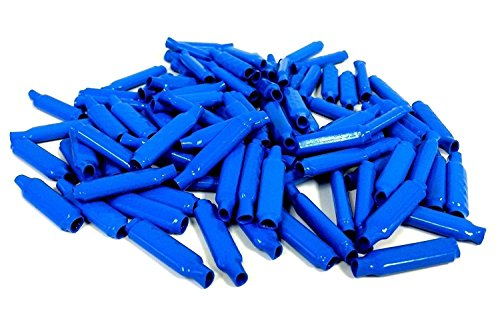muttiy-b-connectors-silicone-filled-wet-b-gel-wire-connectors-wire-crimp-bean-type-splice-for-low-vo