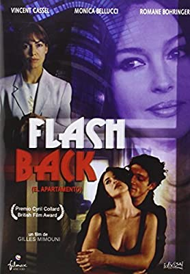 Flash-Back (El Apartamento) (L'Appartement) (1996) (Import Edition)