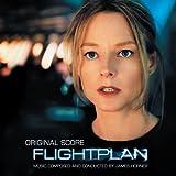 Flightplan [Import USA]
