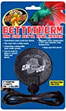 Zoo Med BH-10e Betta Therm Heater, Heizelement für Kampffischaquarien