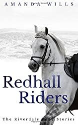 Redhall Riders: The Riverdale Pony Stories: Volume 4