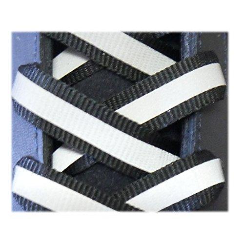 reflektierende-schnrsenkel-flach-125cm-schwarz