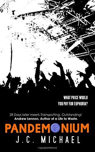 Download pdf pandemonium ebook epub book by jc michael evelyn download pdf pandemonium ebook epub book by jc michael fandeluxe Images
