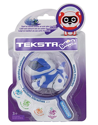 Splash Toys 30629 Roboter-Tier