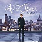 Aled Jones / Higher