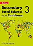 Collins Secondary Social Sciences for Trinidad and Tobago – Student's Book 3 (Collins Secondary Social Sciences for the Caribbean)