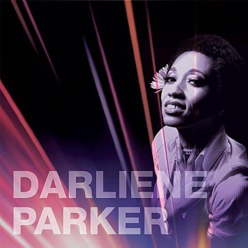 Darliene Parker