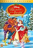 Beauty and The Beast The Enchanted X-Mas...
