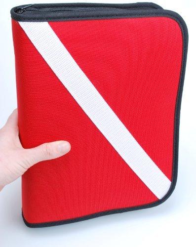 scuba-diving-dive-log-folder-book-suitable-for-padi-logs-dive-flag