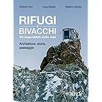 Roberto Dini (Autore), Luca Gibello (Autore), Stefano Girodo (Autore) (1)Acquista:  EUR 29,90  EUR 29,00 11 nuovo e usato da EUR 25,41