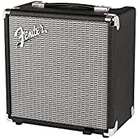 AMPLIF unter --–rumble15V3230VEU Fender
