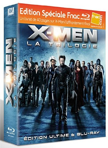 x-men-coffret-de-la-trilogie-blu-ray-edition-inclus-le-livret-de-40-pages-blu-ray