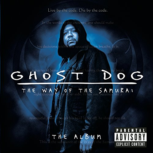 Ghost Dog: The Way of the Samu...