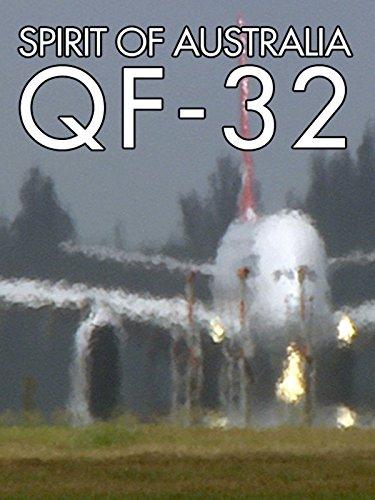 qf-32