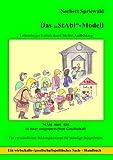 Das Stabi-Modell: Lebenslanges Lernen durch Stufenausbildung
