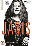 Janis: Little Girl Blue kostenlos online stream