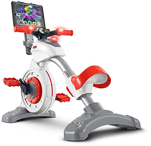 Fisher-Price-Think-Learn-Smart-Cycle-Toy-New-for-2017