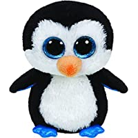 TY Beanie boo' S ty36505–Keyring Waddles