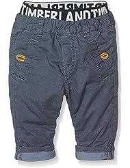Timberland T94644 Fancy Trousers, Pantalon Bébé Garçon