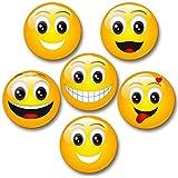tastenkombination für smileys