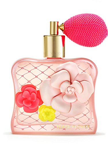 Victoria-s-Secret-NEU-Tease-Flower-Eau-de-Parfum-50-ml17floz