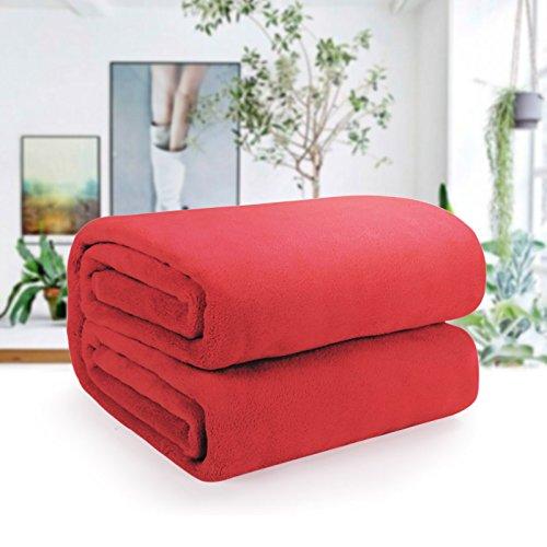 clg-fly-air-spessi-nap-coperta-coperta-coperta-pubblico-locale-di-riposo-singolo-letto-doppio-lino-a