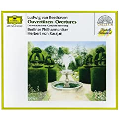 "Beethoven: Overture ""Leonore No.2"", Op.72a"
