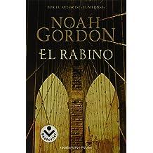 El rabino (Bestseller (roca))