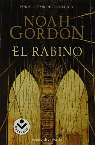 El rabino (Bestseller (roca)) por Noah Gordon