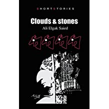 Clouds & Stones (English Edition)