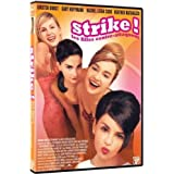 Strike ! les filles contre-attaquent