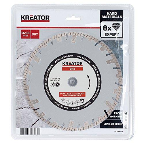 diamond-cutting-disc-for-concrete-roof-tiles-stone-granite-diameter-230-mm-krt084102