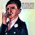 Mr. Jelly Lord (+ 6 Bonus Tracks)