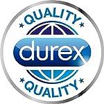 Durex-Settebello-Classico-Preservativi-Lubrificati-27-Pezzi