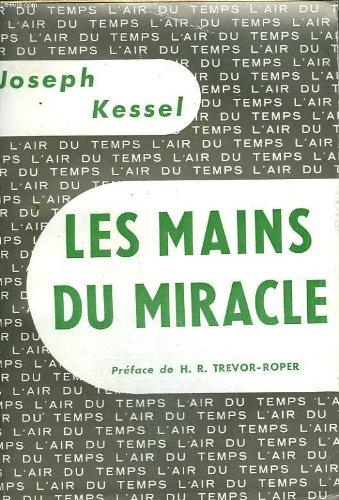 Les Mains Du Miracle [Pdf/ePub] eBook
