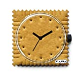 Montre - Stamps - 1111016